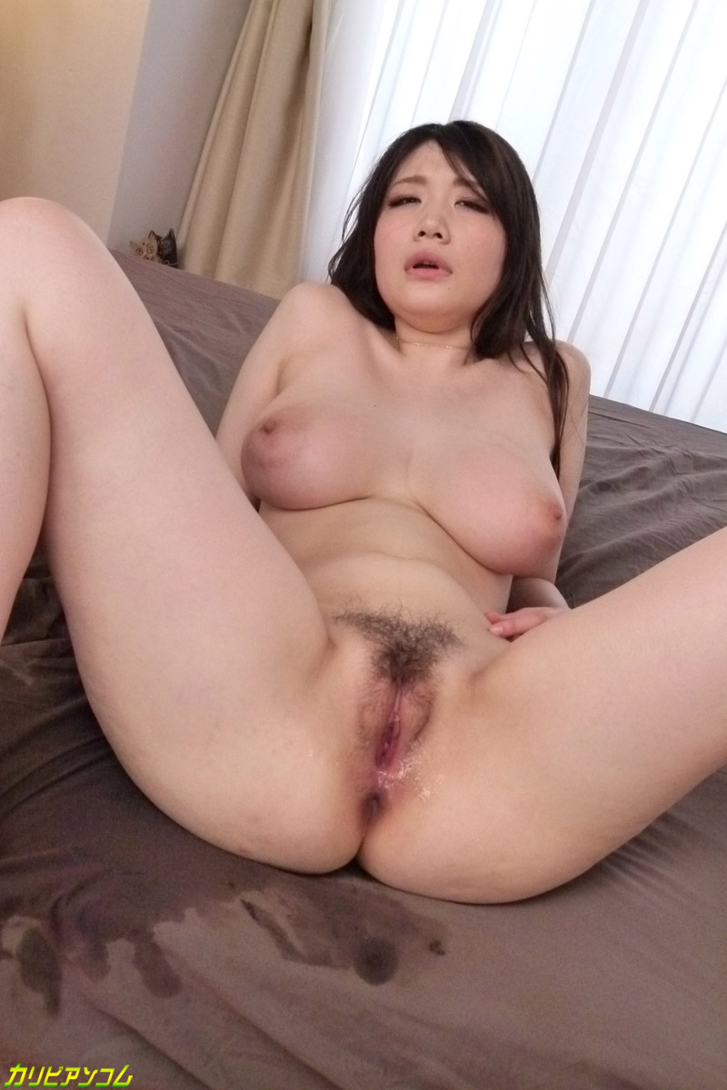 Lee shin nude in yellow hair 2 sc2 Part 8 9